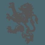 KingsGate-footer-logo