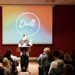 Dwell review 2018